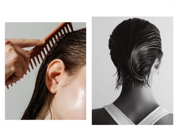 5 главных ошибок в использовании масла для волос