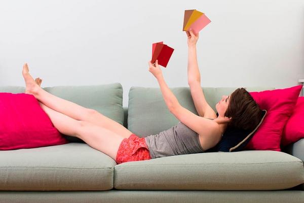 6 простых правил, как найти мужчину своей мечты