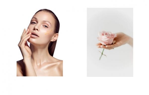 Что означает термин «редермализация» в индустрии красоты?