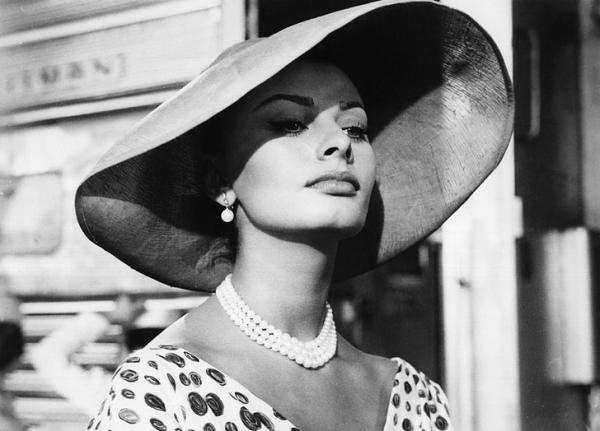 «Характер — важнейшее слагаемое красоты»: 20 цитат Софи Лорен