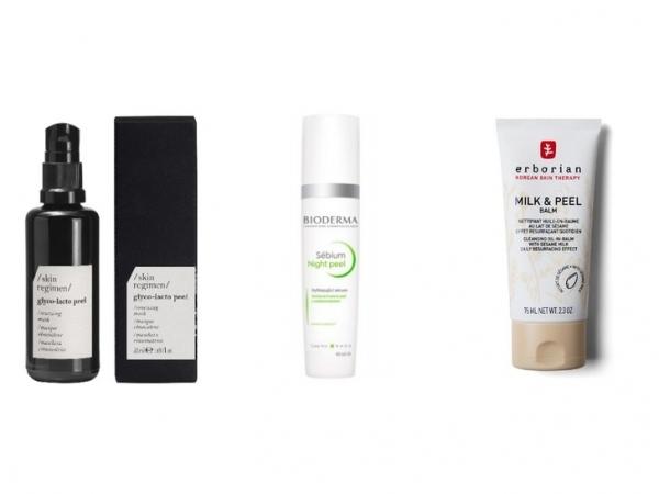 Как восстановить кожу после лета: 5 главных правил