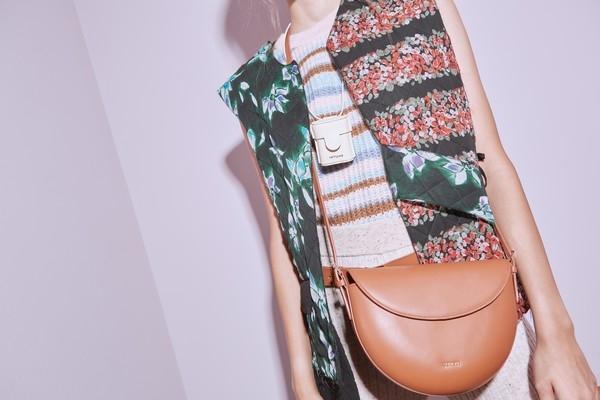 Какую сумку выбрать на осень? Самые модные варианты на каждый день
