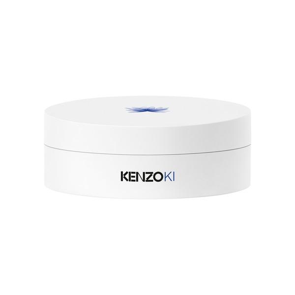 #KENZOKI: средства по уходу за кожей Kenzo, которые помогут продлить молодость
