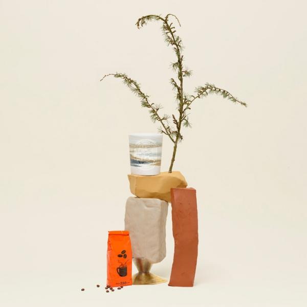 Киото, Париж, Венеция: коллекция ароматов diptyque, которая вдохновит вас на путешествие