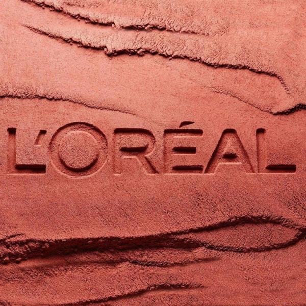 L'Oréal запускает бесплатный обучающий курс «Основы макияжа»