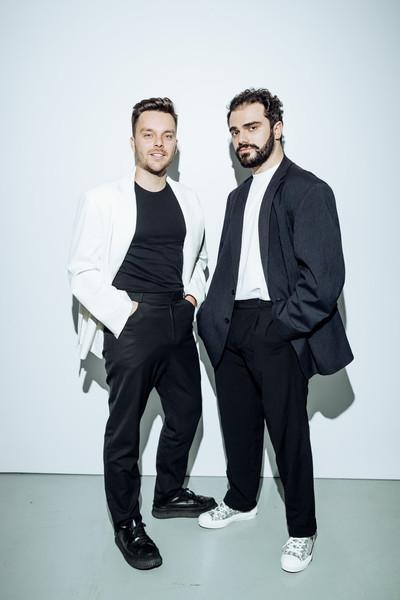 Парфюмерный бренд Serge Lutens присоединился к Shiseido Group