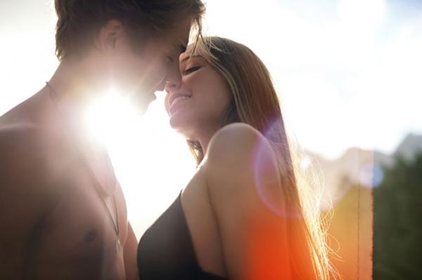 Расслабься, милый: 3 лучших секс-техники для релаксации