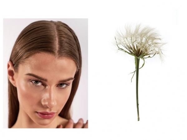 «Сферогель»: процедура для лица, которая избавит вас от морщин, акне и пигментных пятен