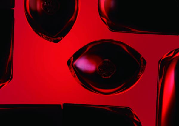 Сила красоты: Shiseido выпустили новый концентрат Ultimune, который восстанавливает энергию кожи