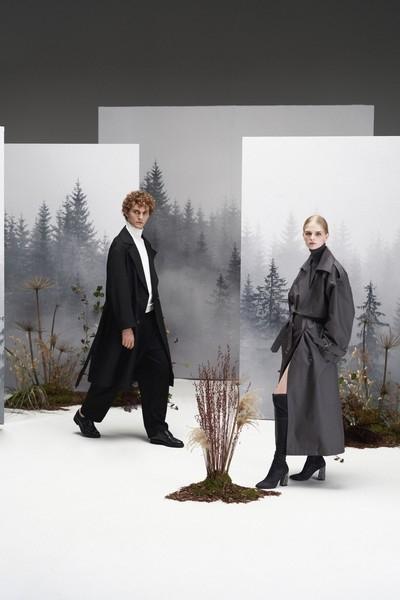 Что будут носить самые модные девушки зимой 2021? Составляем список покупок