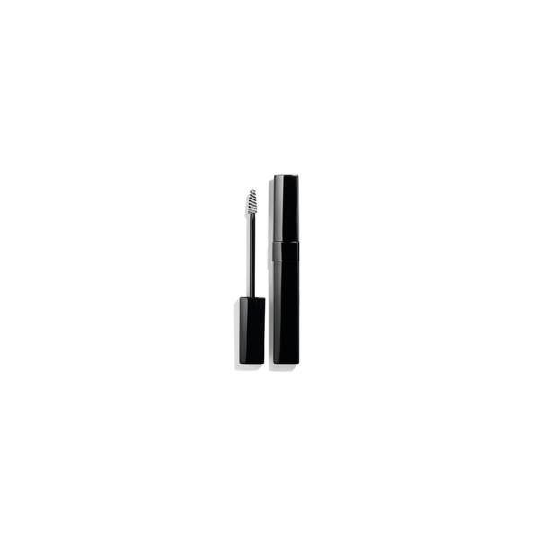 Хочу бронзовый макияж, как у моделей на показе Chanel SS22