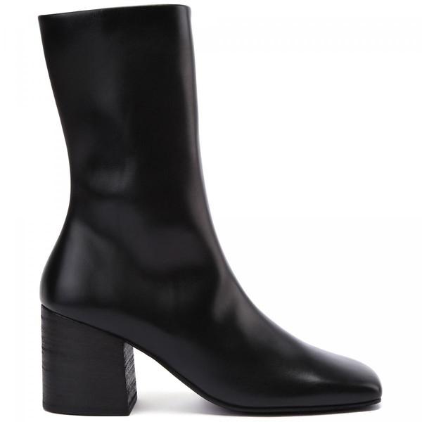 Какую обувь мы будем носить следующей весной?